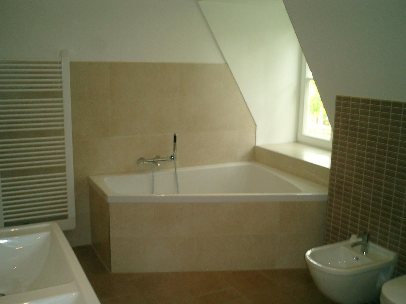 fliesenlegermeister erik gerdel kreis stromarn. Black Bedroom Furniture Sets. Home Design Ideas