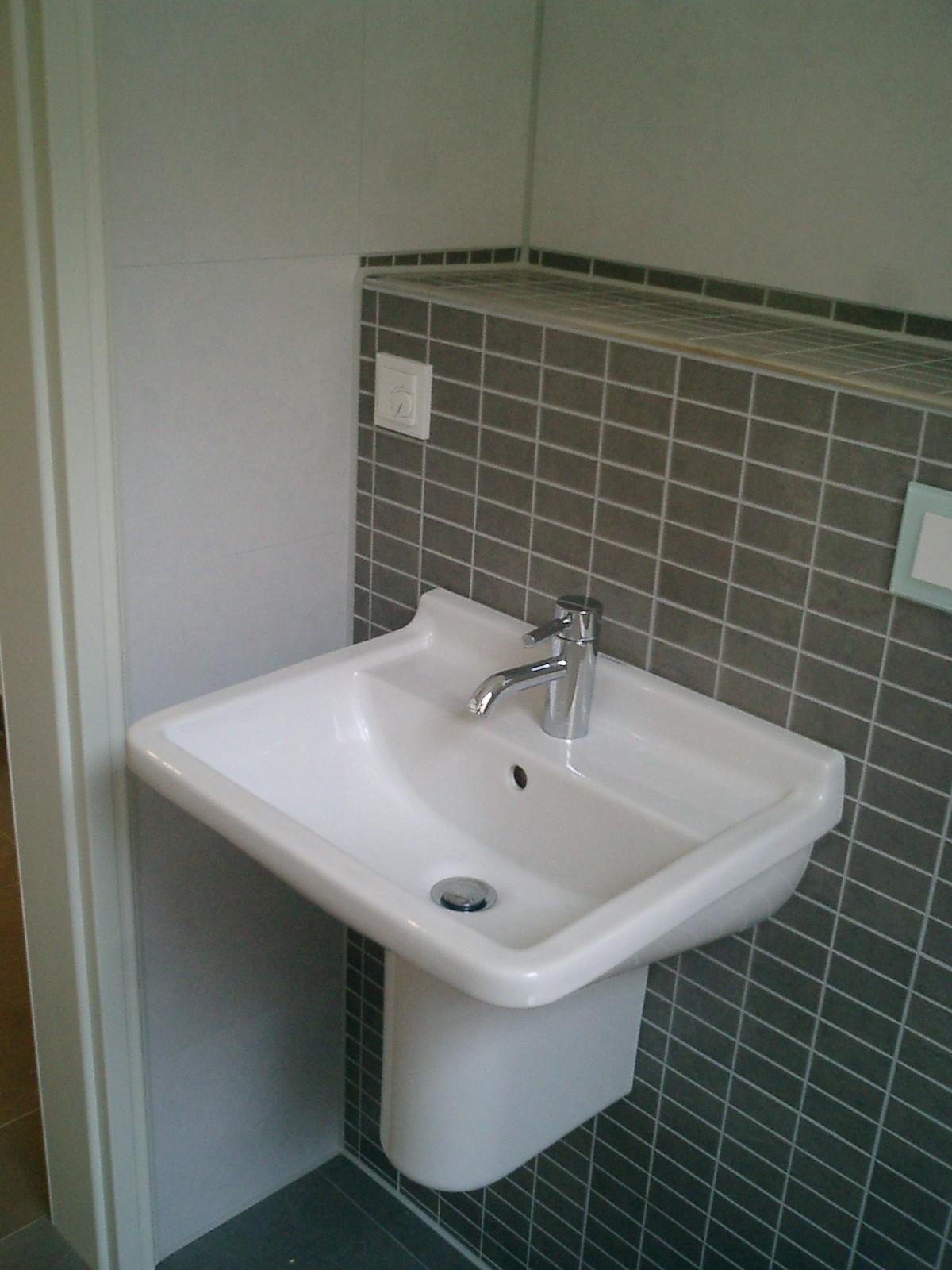 waschtisch mosaik unterkonstruktion waschtisch aus wedi. Black Bedroom Furniture Sets. Home Design Ideas