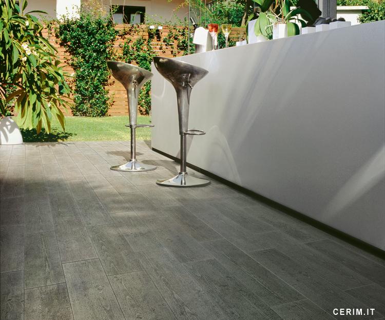 fliesenlegermeister erik gerdel kreis stormarn news. Black Bedroom Furniture Sets. Home Design Ideas